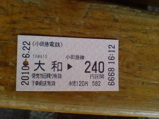 1006221621_2000x1500.jpg