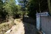 菖蒲谷池方面へ行けるということで大当…