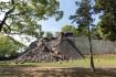 熊本城の復旧には10年、20年、費用…