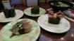 富山の回転寿司