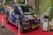 D.C.IIIな神戸からの痛車。