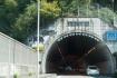 マンホールのふただけでなく、トンネル…